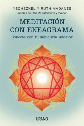 E-book Meditación Con Eneagrama