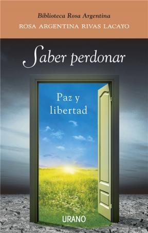 E-book Saber Perdonar