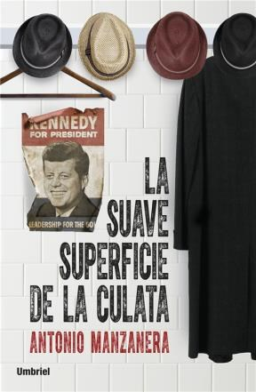 E-book La Suave Superficie De La Culata