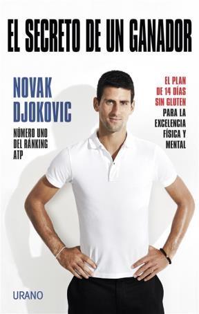E-book El Secreto De Un Ganador