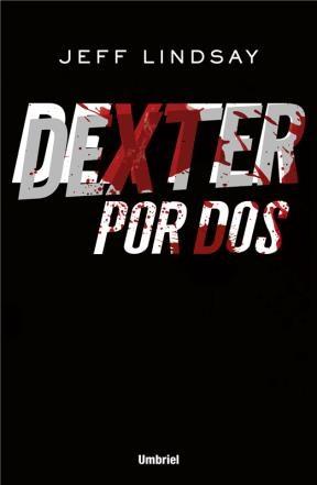 E-book Dexter Por Dos