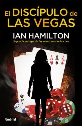 E-book El Discípulo De Las Vegas