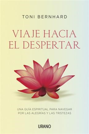 E-book Viaje Hacia El Despertar
