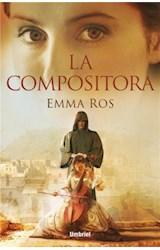 E-book La compositora