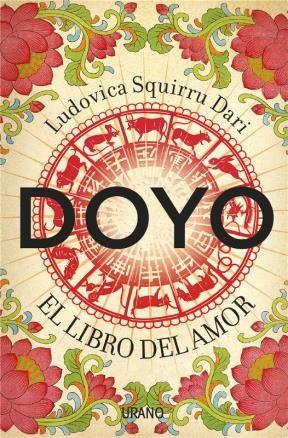 E-book Doyo
