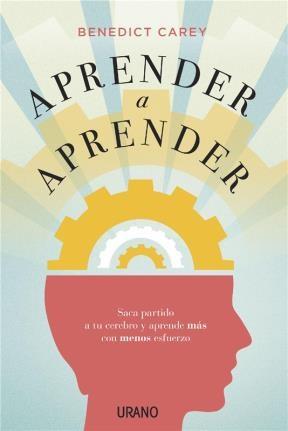 E-book Aprender A Aprender