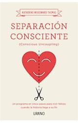 E-book Separación consciente