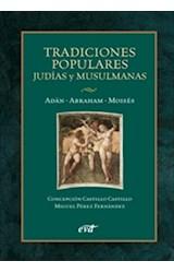 E-book Tradiciones populares judías y musulmanas