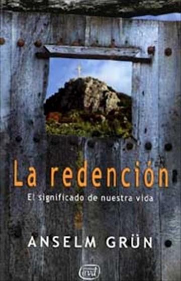 E-book La Redención