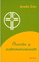 E-book Oración y autoconocimiento