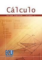 E-book Cálculo.Vol. Ii
