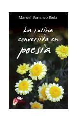 E-book La rutina convertida en poesía