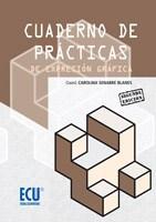 E-book Cuaderno De Prácticas De Expresión Gráfica
