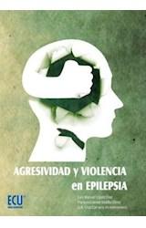 E-book Agresividad y violencia en epilepsia
