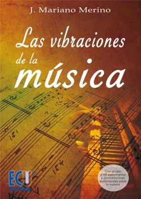 E-book Las Vibraciones De La Música
