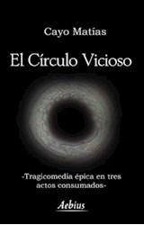 E-book El círculo vicioso
