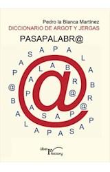 E-book Pasapalabra@