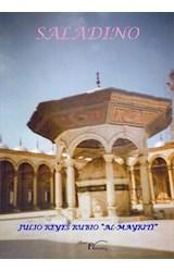 E-book Saladino
