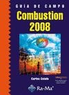 Libro Combustion 2008  Guia De Campo
