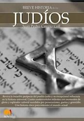Papel Breve Historia De Los Judios
