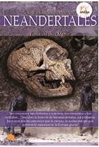 Papel BREVE HISTORIA DE LOS NEANDERTALES