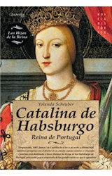 Papel CATALINA DE HABSBURGO