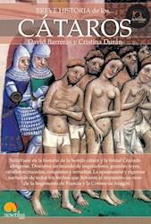Libro Breve Historia De Los Cataros