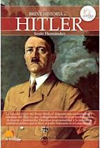 Papel BREVE HISTORIA DE HITLER