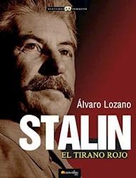 Papel Stalin El Tirano Rojo