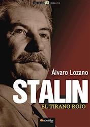 Libro Stalin