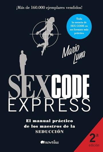 Papel Sex Code Express