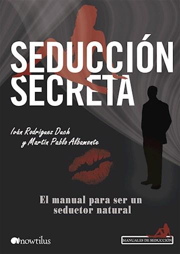 Papel Seducción Secreta
