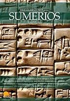 Libro Breve Historia De Los Sumerios