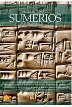 Papel BREVE HISTORIA DE LOS SUMERIOS
