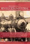 Libro Breve Historia De La Revolucion Industrial