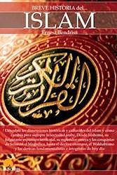 Papel Breve Historia Del Islam