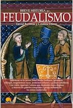 Papel Breve historia del feudalismo
