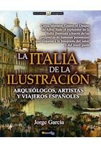 Papel La Italia De La Ilustración