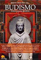 Libro Breve Historia Del Budismo