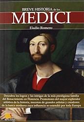 Papel Breve Historia De Los Medici