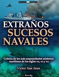 Libro Extra/Os Sucesos Navales