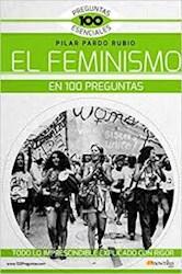 Libro El Feminismo En 100 Preguntas