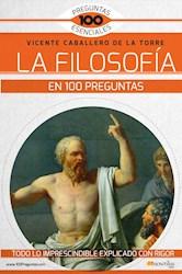 Libro La Filosofia En 100 Preguntas