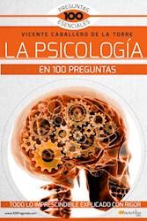 Libro La Psicologia En 100 Preguntas