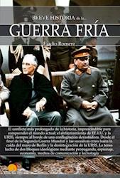 Libro Breve Historia De La Guerra Fria
