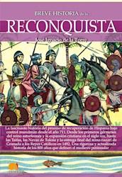 Libro Breve Historia De La Reconquista