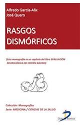 E-book Rasgos dismórficos