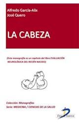 E-book La cabeza
