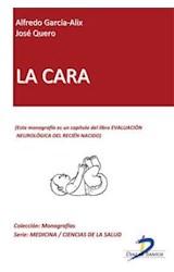E-book La cara