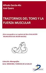 E-book Trastorno del tono y fuerza muscular